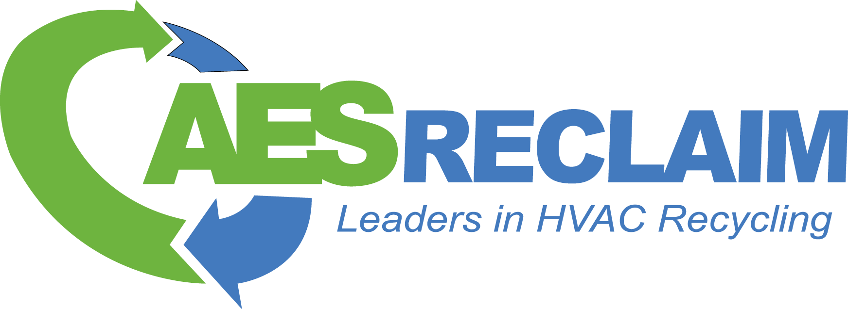 AES Logo_RECLAIM