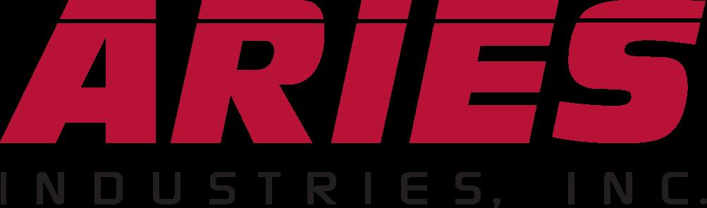 ARIES final logo