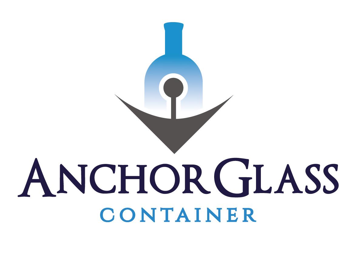 AnchorGlass-LO-01-FF