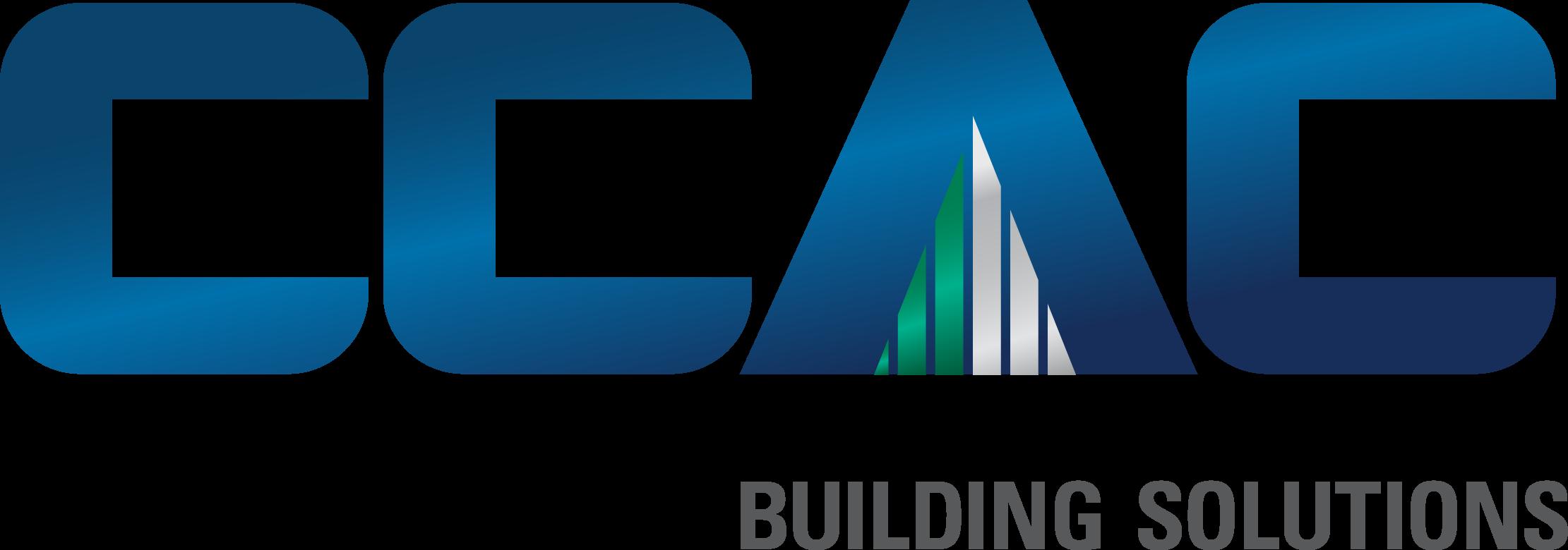 CCAC logo_f