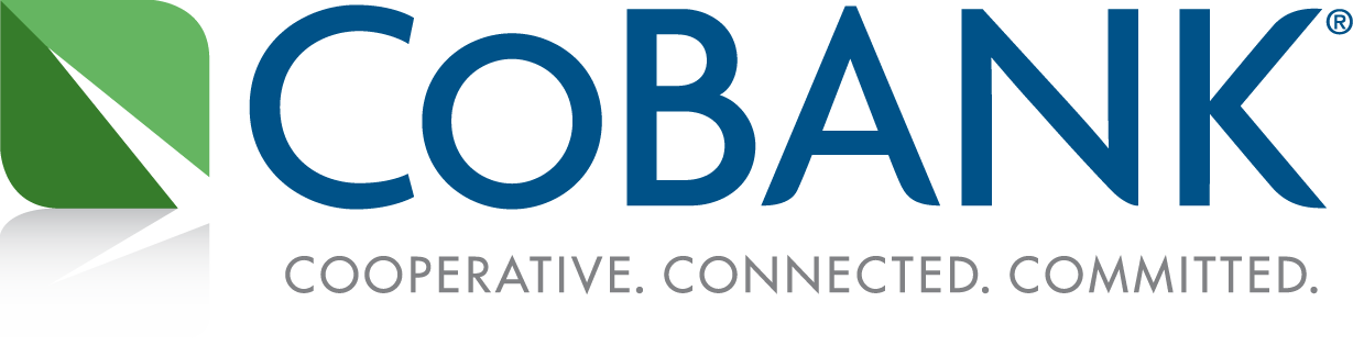 COBK_Logo