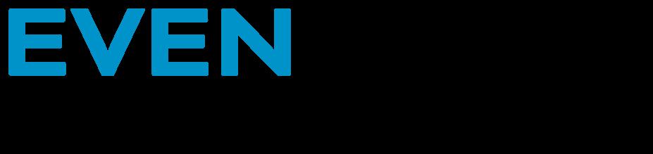 EP_Logo-tag_RGB copy