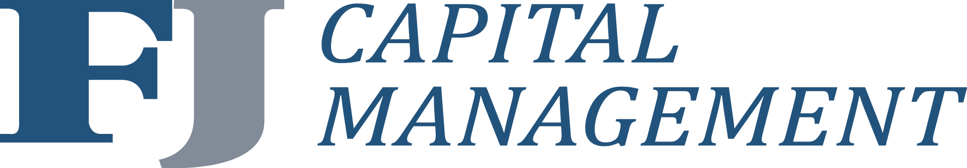 FJ Capital Mgmt New Logo 2015