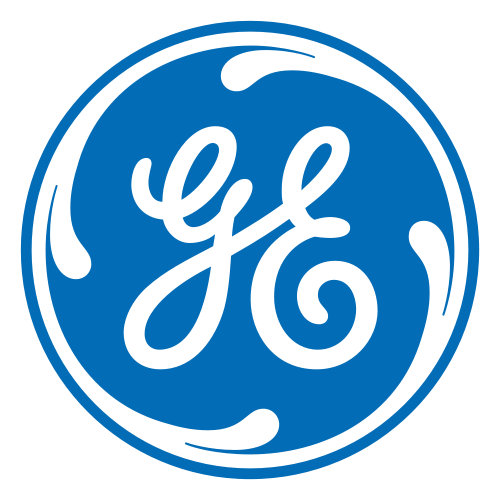 General_Electric_logo_svg