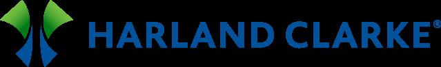 HC logo-FINAL