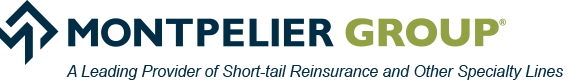 Montpelier Group Logo