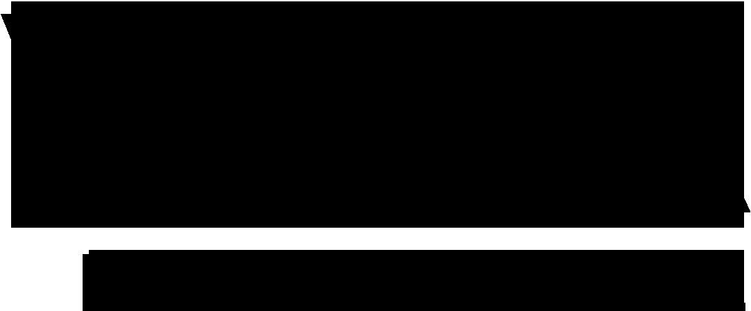 VARA logo-black
