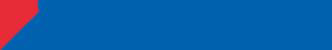 WSP-PB co-branded-logo
