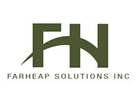 farheap-solutions-inc-squarelogo