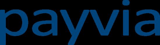 payvia_logo
