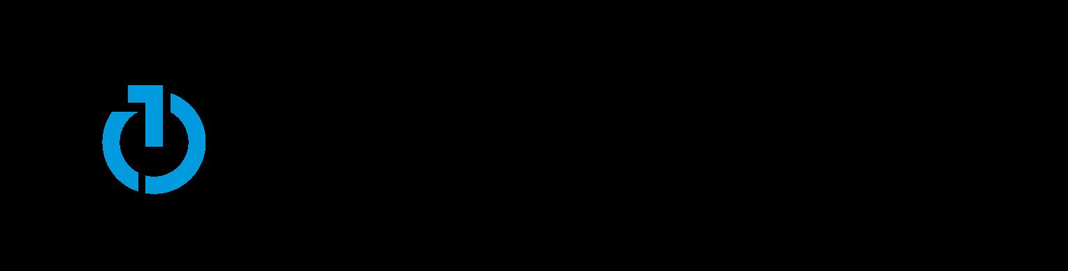 theTradeDesk-LogoLockup-RGB