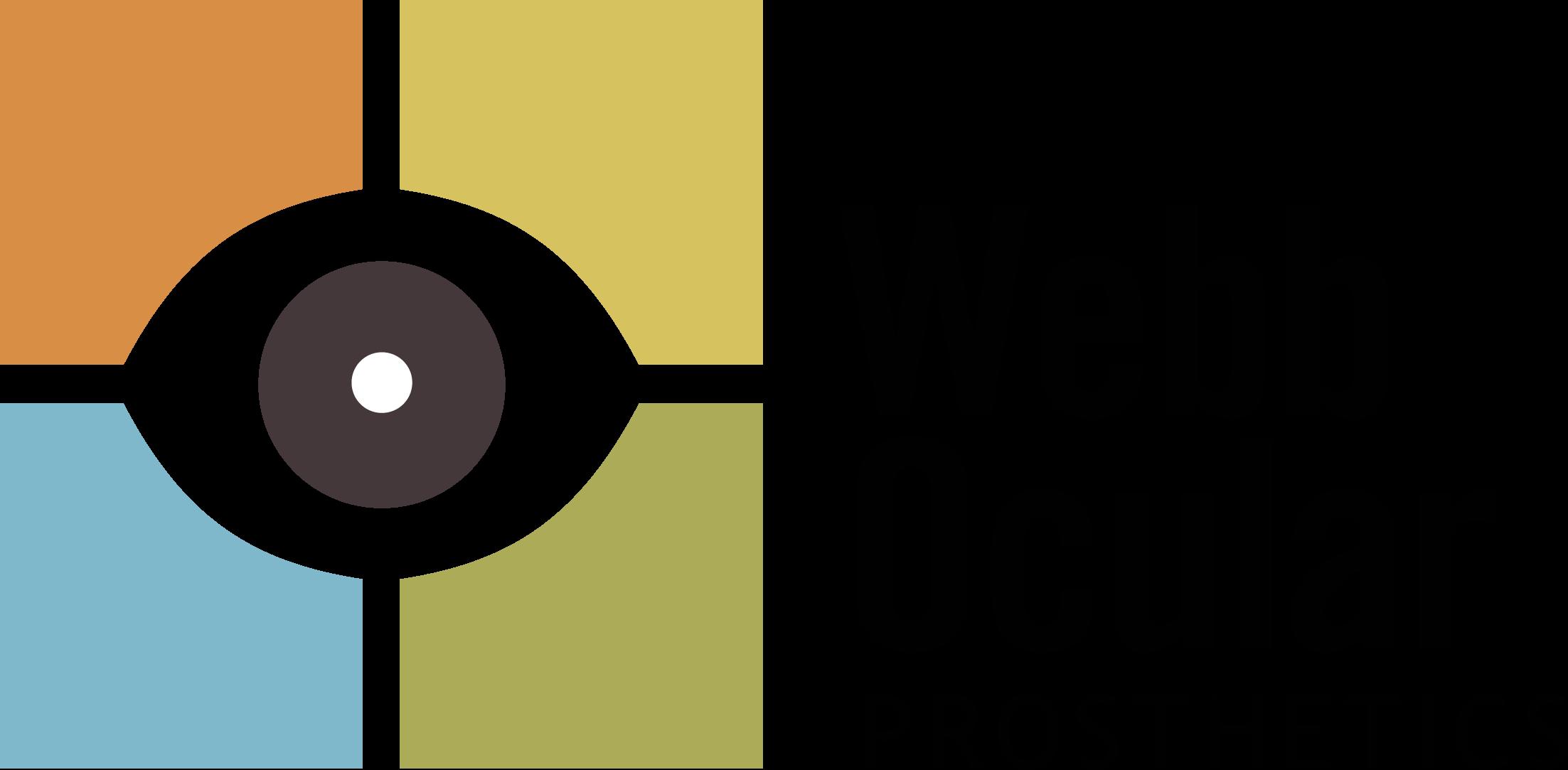 webb_ocular_logo
