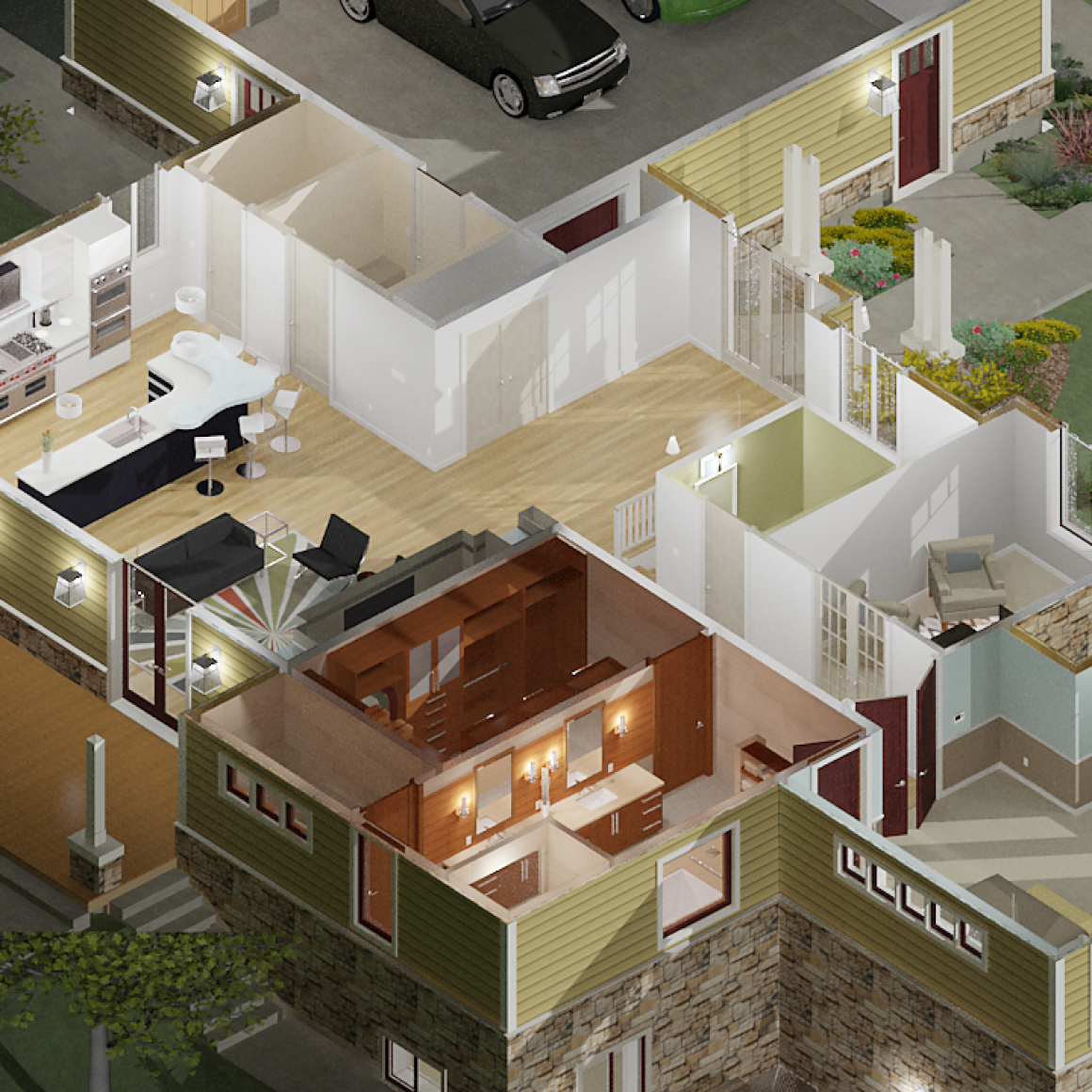 riverstone_DOLLHOUSE01